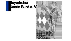 BKB - Bayerischer Karate Verband e. V.